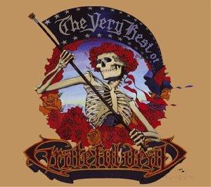 Grateful Dead - 1993-02-23 - Oakland-Alameda County Coliseum - Zortam Music