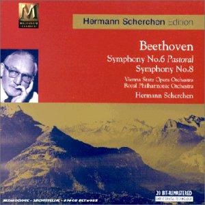 Ludwig van Beethoven - Symphonies (2) - Page 3 41FDR9XN04L._SL500_AA300_