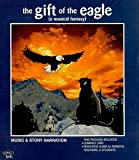 echange, troc David Noon - Gift of the Eagle