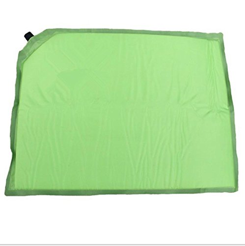 MHGAO-Automatic-inflatable-outdoor-matsmoisturecamping