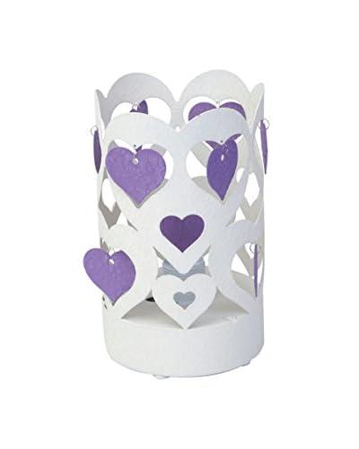 Light&Design Lámpara De Mesa Love
