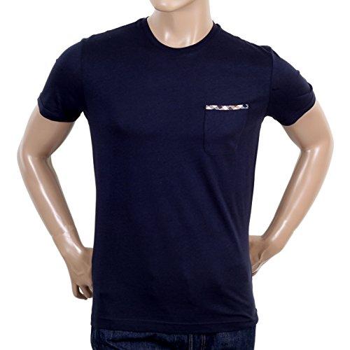 aquascutum-t-shirt-uomo-multicolore-xl