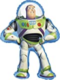 BUZZ Lightyear TOY Story Disney BIRTHDAY Party Supplies 35