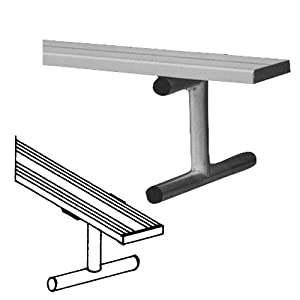 Portable Bench by Ssg / Bsn