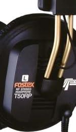 FOSTEX ヘッドホン T50RP
