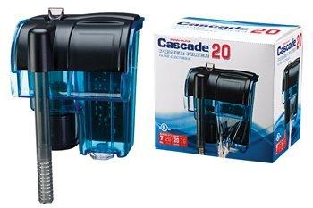 penn-plax-mini-cascade-hang-on-filter-accessory-by-penn-plax