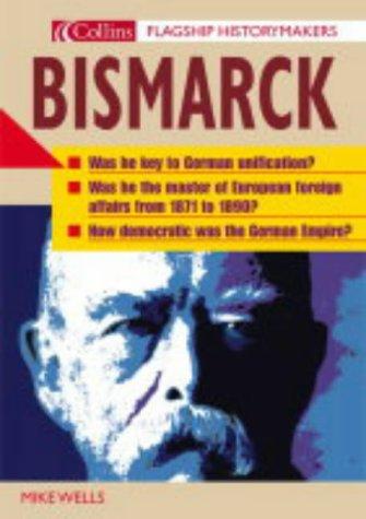Bismarck PDF