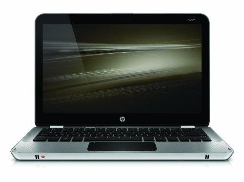HP ENVY 13-1030NR 13.3-Inch Magnesium Alloy Laptop (Windows 7 Home Premium)