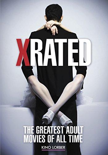 X-Rated (Chanel Preston compare prices)