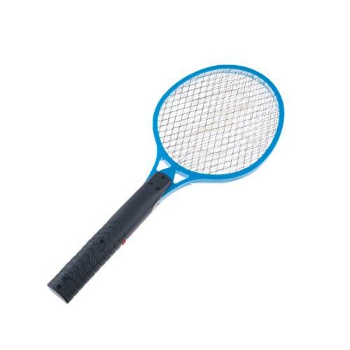 andux-zone-matamoscas-electrico-raqueta-mosquitos-para-mosquitos-moscas-avispas-abejorros-y-otros-in
