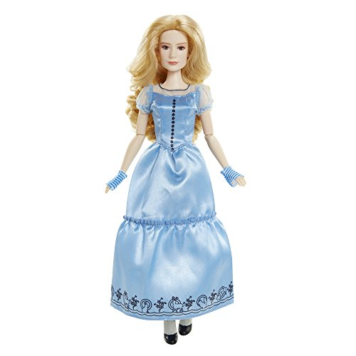 Alice-Through-the-Looking-Glass-115-Alice-In-Wonderland-Collector-Doll