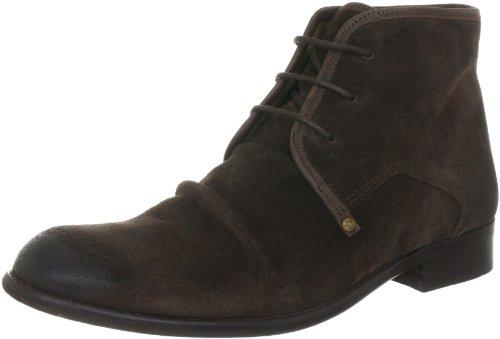 fly-london-watt-mens-boots-brown-expresso-dark-brown-10-uk-44-eu