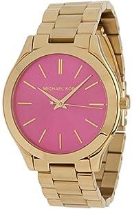 Michael Kors MK3264 Women's Watch