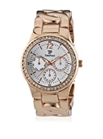 Time Piece Reloj de cuarzo Woman 39 mm