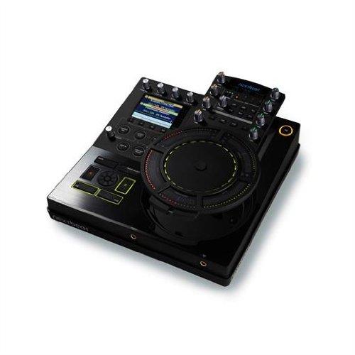 Wacom Nextbeat NXB-1000 DJ Controller 2 Channel MP3