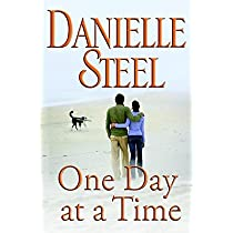 One Day at a Time [1 DAY AT A TIME] [Hardcover]