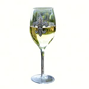 home kitchen kitchen dining dining entertaining glassware drinkware