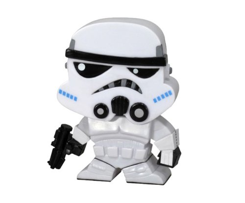 star-wars-stormtrooper-blox