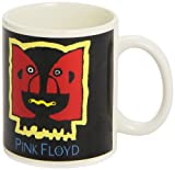 Pink Floyd The Division Bell (Mug)