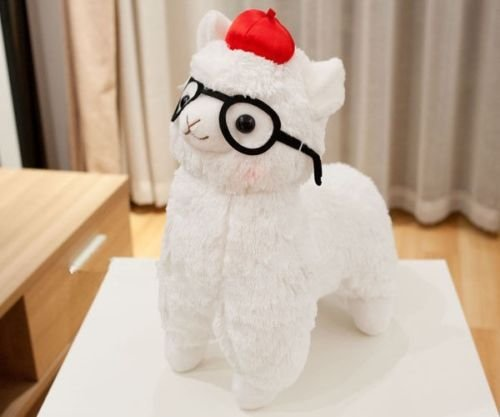 Soft Toys For Kids front-1056605