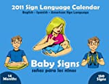 41FDq66X8NL. SL160  Baby Organic Sign Language Long Sleeve Shirt (18 24 months, Light Pink)