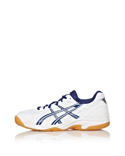 Asics Zapatillas Gel-Doha Gs