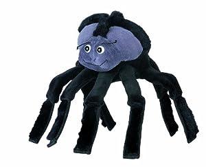 Hape - Beleduc - Spider Glove Puppet by Hape
