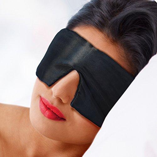 Schlafmaske-mit-Siebenschlfer-Effekt-Fr-tiefen-Schlaf-und-optimale-Erholung
