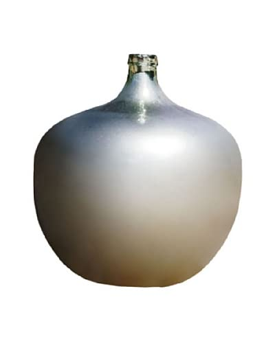 Europe2You Recycled Silver Balon