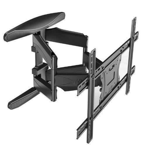 tv wandhalterung schwenkbar intec brackets preisvergleiche erfahrungsberichte und kauf bei. Black Bedroom Furniture Sets. Home Design Ideas