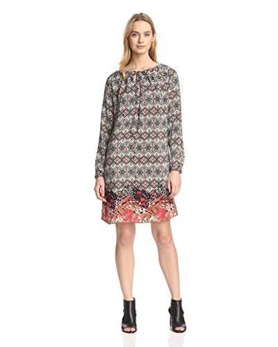Tolani Women's Hazel Tunic Dress