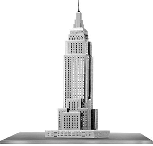 metal-earth-iconx-empire-state-building