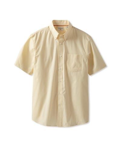 Dockers Men's Stripe Shirt