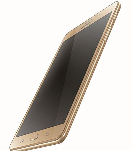 Samsung Galaxy J Max Tablet (7 inch,...