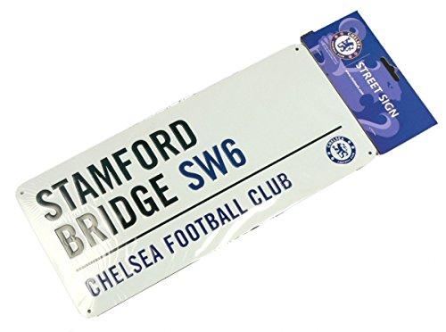 chelsea-fc-stamford-bridge-white-metal-street-sign-bb