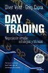 Day Trading: Negociaci�n intrad�a: es...