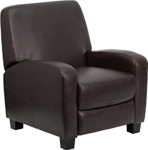 Recliner Chairs For Sale 143
