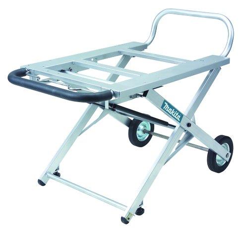 Ridgid Table Saw Stand