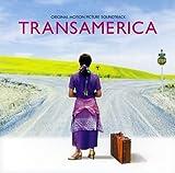 トランス・アメリカ