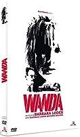 Wanda © Amazon