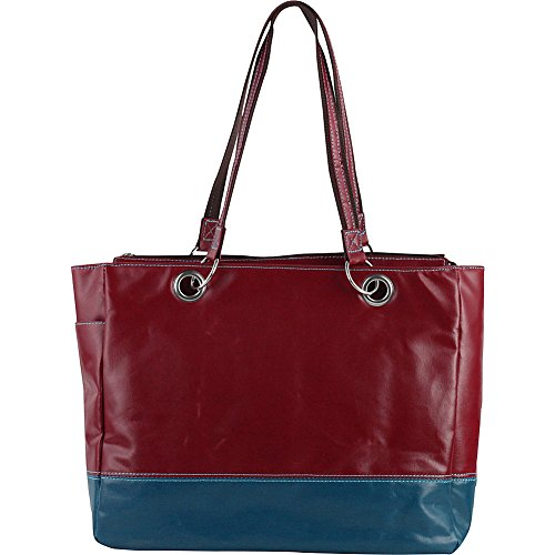 urban-junket-fun-nancy-tote-scarlet