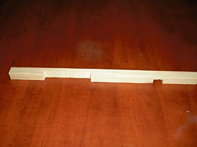 Beekeeping Bee Hive 10 Frame Entrance Reducer