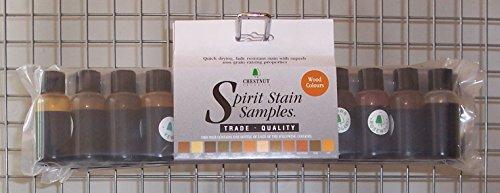 chestnut-ssw-spirit-stain-sample-pack-wood-colours