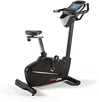 Sole B74 Upright Bike