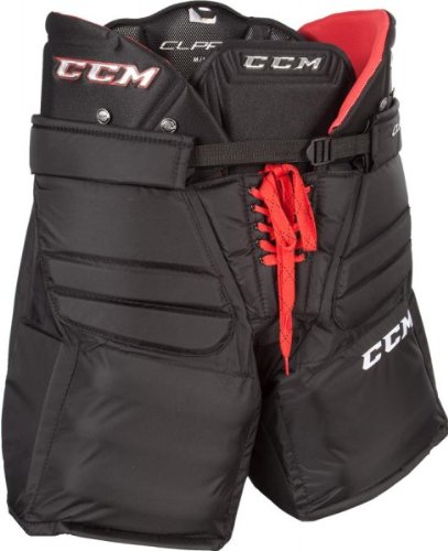 CCM-CL-PRO-Goaliepant
