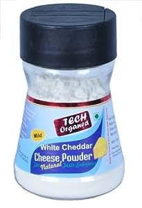 Buy cheese powder