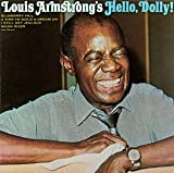 Louis Armstrong Louis Armstrong's Hello Dolly