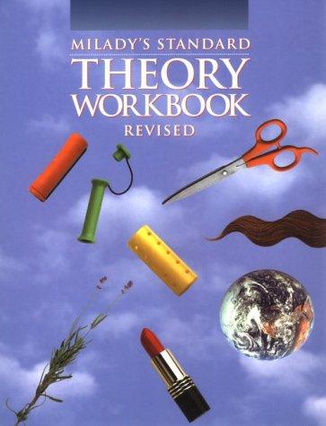 Miladys Standard Theory Workb