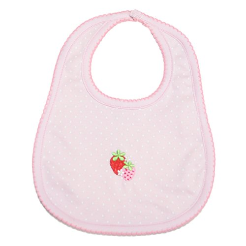Buy Care Bear front-469702