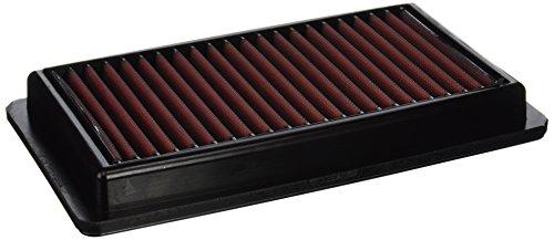 AEM 28-20309 DryFlow Air Filter